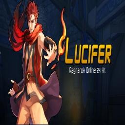 Lucifer-RO