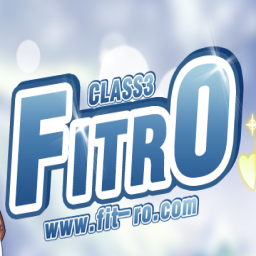 FIT-RO Class3 EP 17.2 วอแรกแจก 1000 บาท
