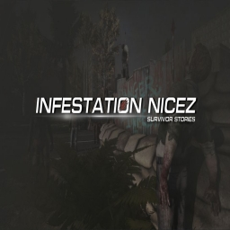 INFESTATION NICEZzz