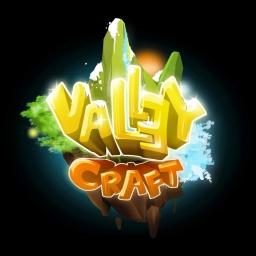Valleycraft