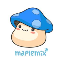 MapleMix
