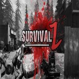 Warz-Survivalz แนวฟราม-ปั้มยาสามช่อง-ลุกหมอบไว