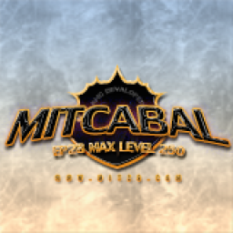 M.I.T CABAL เปิดใหม่ระบบใหม่ เวล 250