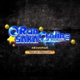 Ran-Osaka กิจกรรมปันสุข&รับซื้อเอมคืน 12 พ.ย. 64