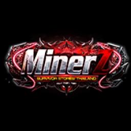 WarZ-MinerZ