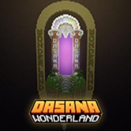 --== Dasana Wonderland Fantasy ==--