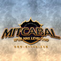 M.I.T CABAL เปิดใหม่ระบบใหม่
