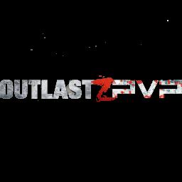 WarZ OutLasTZ PVP 2021