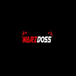 Warz DOSS