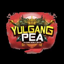 YG-PEA โยวกังมือถือเปิดใหม่ S3 วันที่ 9 เม.ย.64