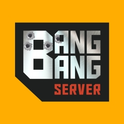 [US] BANG BANG | /kit | /shop | FB: BANGBANGRUST