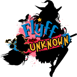 Flyff UNKNOWN