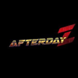 MineZ-AfterDayZ