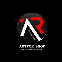 ARTROR SHOP