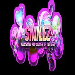 WarZ SmileZ