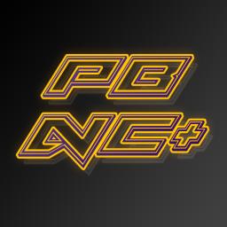 Point Black NC+ Plus