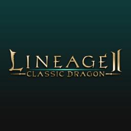 L2 Classic Dragon