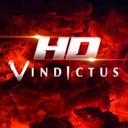 VindictusHD เปิดใหม่คิดถึงก็มา แนวขิงของกัน แพท100